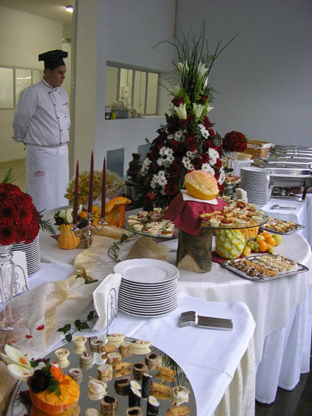 Catering Kramarić 1