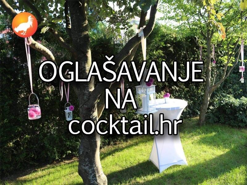 cocktail_oglašavanje