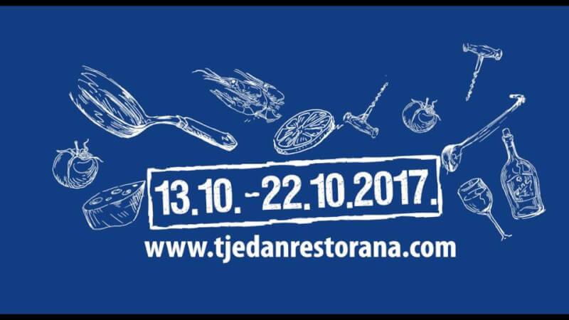 tjedan__restorana