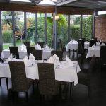 Restoran Cocktail - Rezervacija