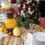 catering-kramaric-2
